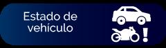 BotonesVentanillaVirtual-CTP-2020(1)