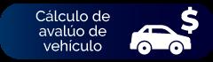 BotonesVentanillaVirtual-CTP-2020(10)