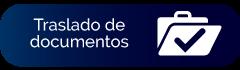 BotonesVentanillaVirtual-CTP-2020(11)
