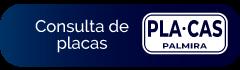 BotonesVentanillaVirtual-CTP-2020(16)