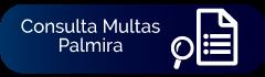 BotonesVentanillaVirtual-CTP-2020(2)