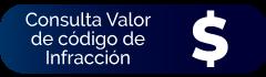 BotonesVentanillaVirtual-CTP-2020(3)
