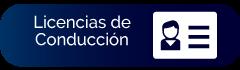 BotonesVentanillaVirtual-CTP-2020(4)