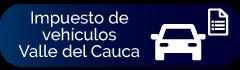 BotonesVentanillaVirtual-CTP-2020(7)