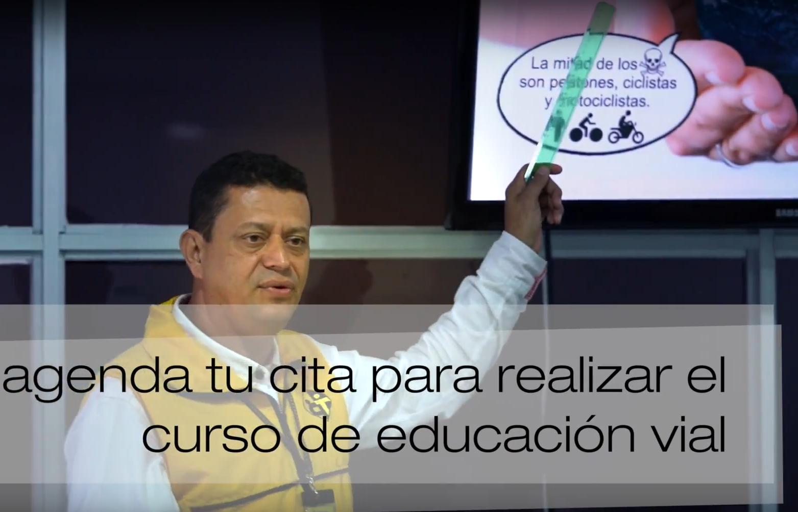 ciatran-curso-educacion-vial