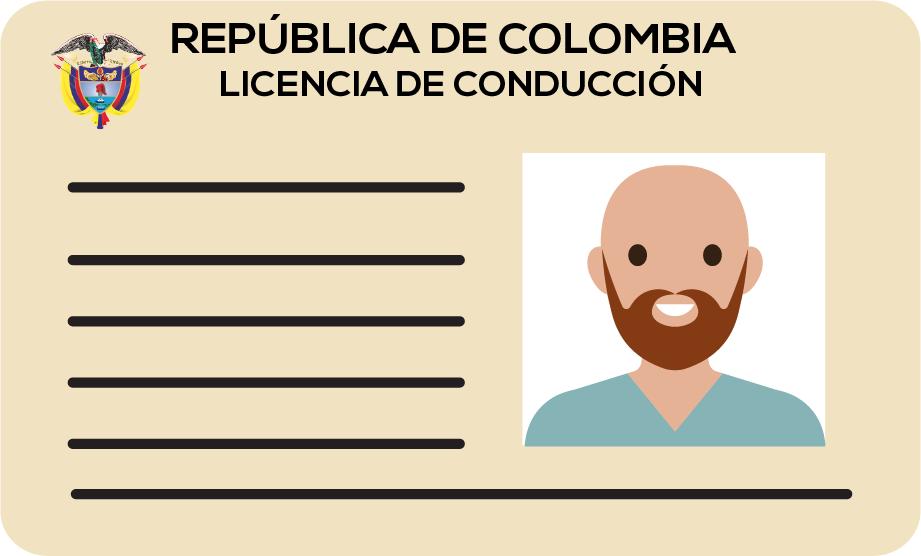 licenciaweb