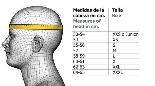 tabla_de_tallas_ctp