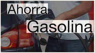 ahorra_gasolina