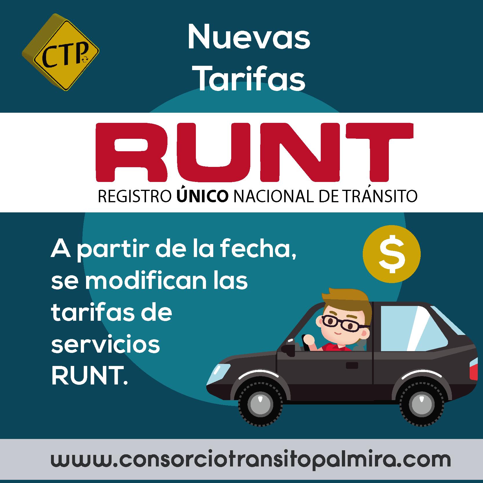 runttarifas-02