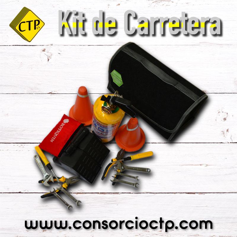 CTPenero17
