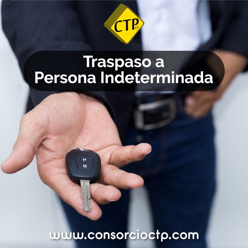 CTPfebrero19