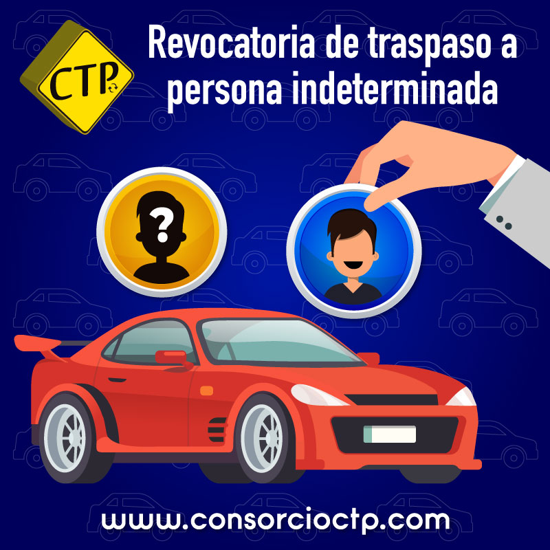 CTPfebrero27