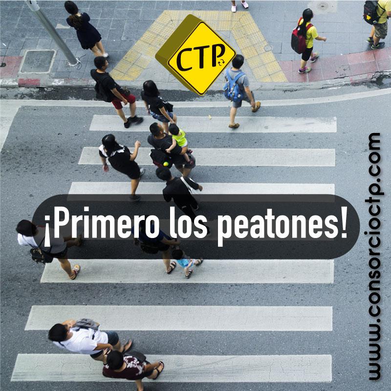 CTPfebrero28