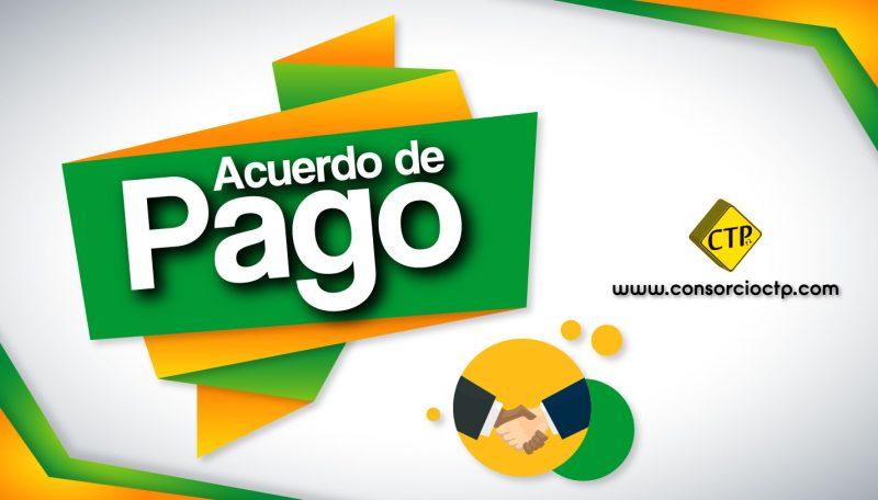 PautasCTPfebrero1