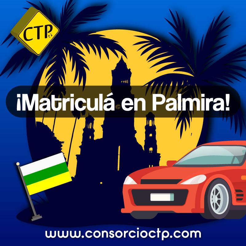 CTPmarzo13