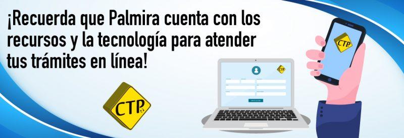 CTPbannerWeb1